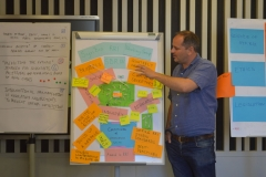 Industrial Dialogue on Synthetic Biology, Budapest (13 June 2017)Industrial Dialogue on Synthetic Biology, Budapest (13 June 2017)